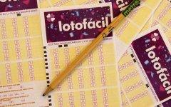 Sistema Lotofácil Grátis Para Baixar e Aumentar Suas Chances