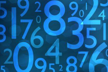 Numerologia Para Ganhar na Loteria – Aprenda Passo a Passo