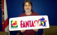 Americano Ensina Como Ganhar na Loteria
