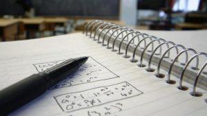 caderno-matematica-size-598