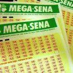 Veja Como Ganhei R$54.363,88 na Mega Sena