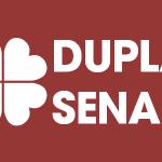 As Dezenas Mais Importantes da Dupla Sena