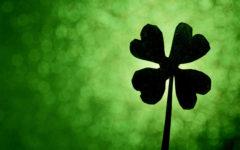 Afirmações Positivas Para Ganhar na Loteria