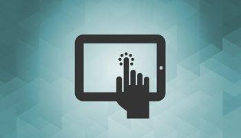 Apostas da Mega-Sena Podem Ser Feitas Pela Internet