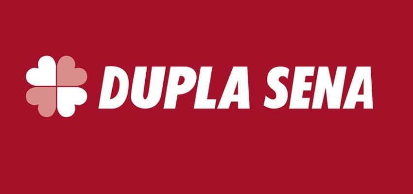 850_400_dupla-sena