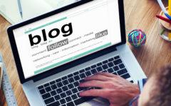 Novo Blog Ganhar na Loteria 2017