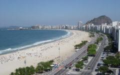Carioca Acerta na Mega Sena!