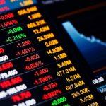 Aprenda a Ganhar Dinheiro na Bolsa