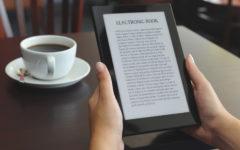 Review do Ebook Aprenda Como Ganhar na Loteria