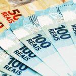 Participe de Bolões da Loteria