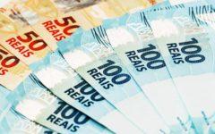Ganhadores da Loteria que abandonaram seus empregos
