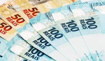 Mega Sena Acumulada em R$ 75.000.000,00