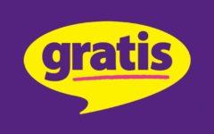 e-Book Grátis Esquemas Lotéricos (Download)