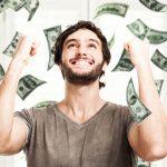 3 Dicas Para Ganhar na Loteria