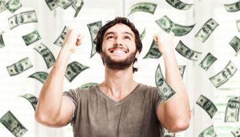 3 Dicas Simples Para Ganhar na Loteria Ainda Este Ano
