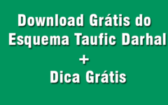 Taufic Darhal Chave dos Milhões Download Grátis