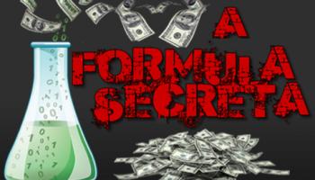 Fórmula Para Ganhar na Loteria Existe? Veja Aqui