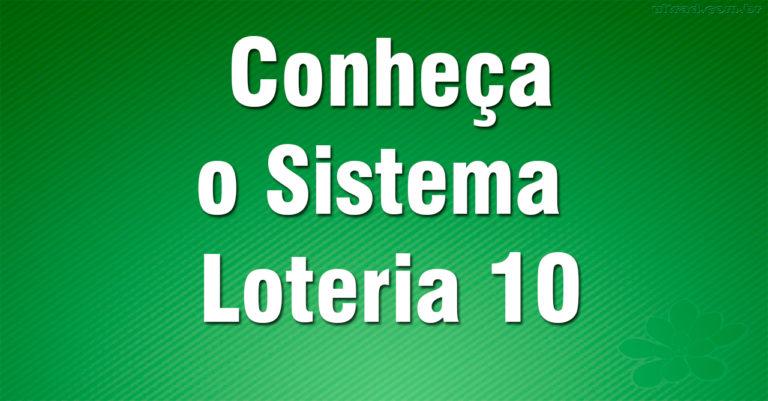 loteria10-768x401