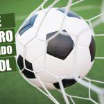 Como Obter Uma Renda Extra com Apostas em Futebol