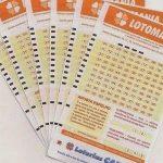 Como conseguir 18 pontos garantidos na Lotomania