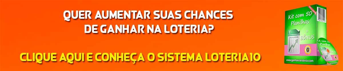 Loteria 10