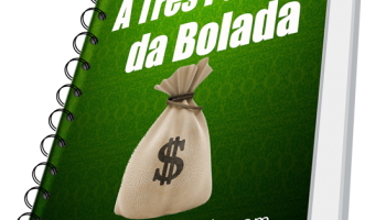 Ebook Grátis PDF