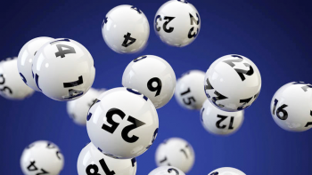 Como Ganhar na Lotofácil? Veja 5 Dicas Fundamentais