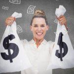 Ganhe Dinheiro Vendendo Jogos da Loteria
