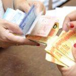 Promoção – Curso Como Ganhar na Loteria – Grátis