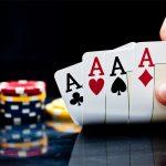 Como Ganhar Dinheiro Jogando Poker?