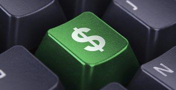 A Máquina de Vendas Online Funciona? Download PDF