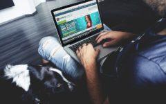 Simulador Lotofácil – Planeje Suas Apostas
