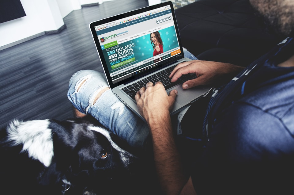 Melhores Sites Para Fazer Apostas Online