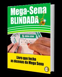 Como ganhar na Mega Sena?
