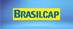 BrasilCap