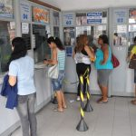 Qual o Faturamento Médio de Uma Casa Lotérica ?