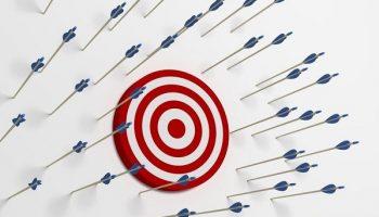 3 Erros Simples Que as Pessoas Cometem ao Fazer Apostas na Loteria