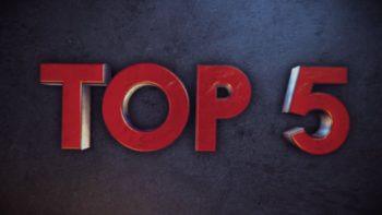 5 Melhores Programas, Ebooks e Sistemas Para Loterias