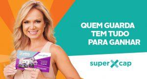 SuperXcap