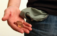 4 Erros comuns que apostadores cometem ao jogar na loteria
