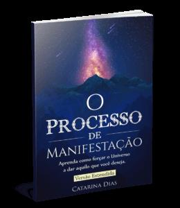 o processo de manifestação pdf