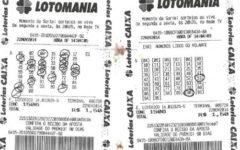 Como aumentar as chances de fazer 16, 17 e 18 pontos na Lotomania