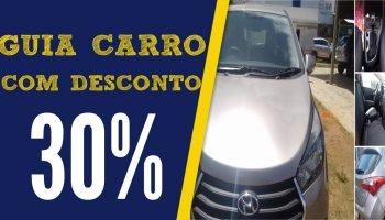 Guia de Isenção Para Compra de Carros Funciona?- Download PDF
