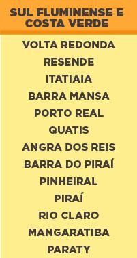 Cadastro Web Bonus Rio de Premios