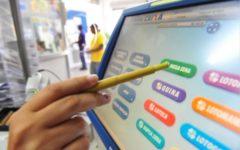 Governo quer privatizar loterias da Caixa em todo país