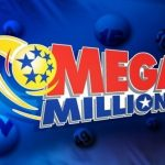 Grandes Loterias é confiável?