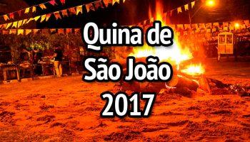 Quina de São João 2017 – Desdobramento Grátis