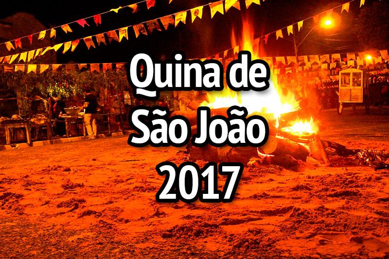 BAIXAR DESDOBRAMENTO DA QUINA
