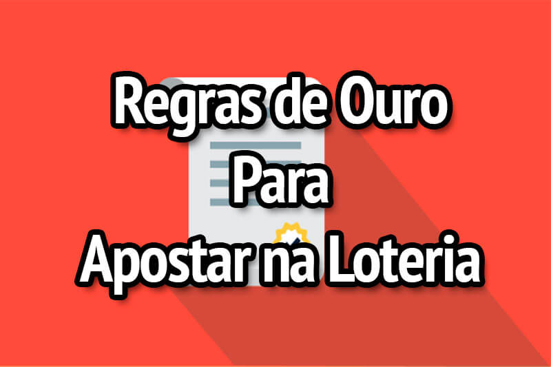 O Segredo Das Loterias Munir Pdf