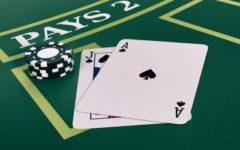 Conheça os Diferentes Tipos de Jogos de Caça-Níqueis Online